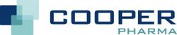 Cooper Pharma